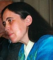 Marie-Anne VANNIER