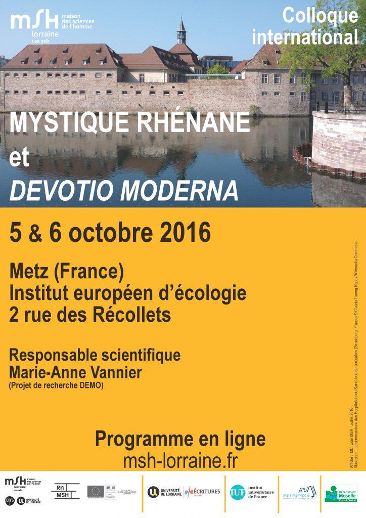 mystique_rhenane_devotio_moderna